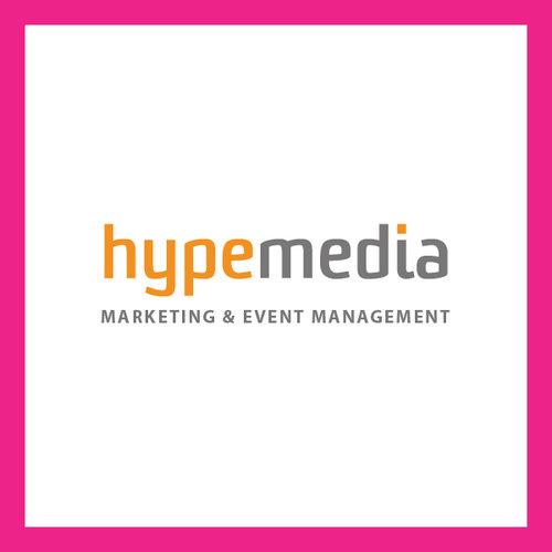 Hype Media Marketing - Event Management