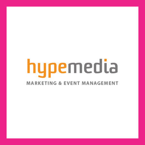 Hype+Media+Marketing+-+Event+Management+.jpg
