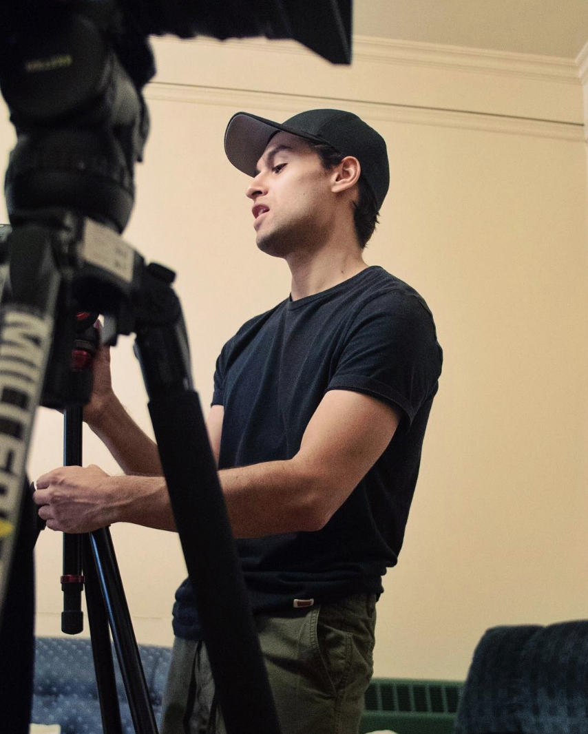 gabe-romero-interview-leftside-pictures 2019-06-02 at 8.11.41 PM.png