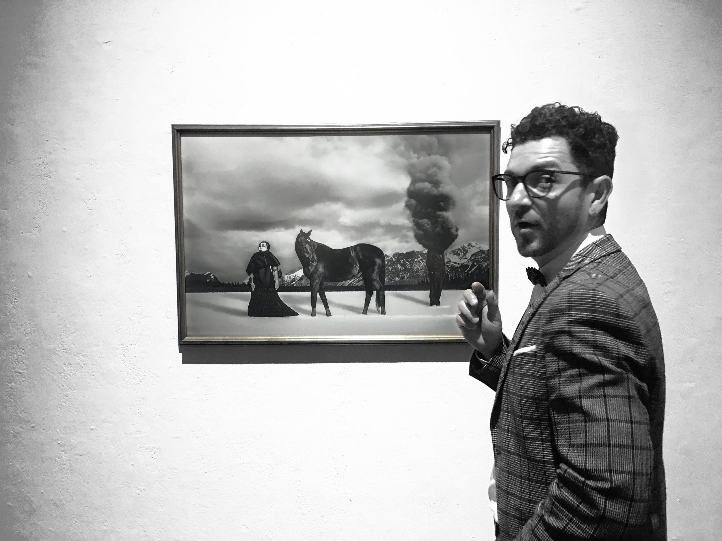 Felipe Angel Jasso Perches Photography_5b.jpg