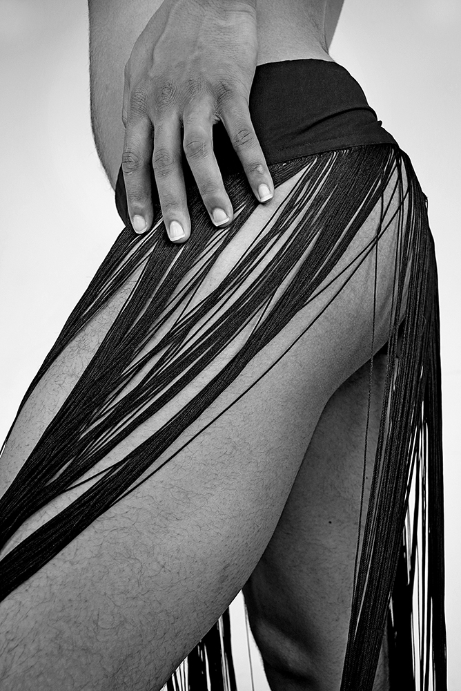 Wilmer Aburto-photographer-artist-painter-004.jpg