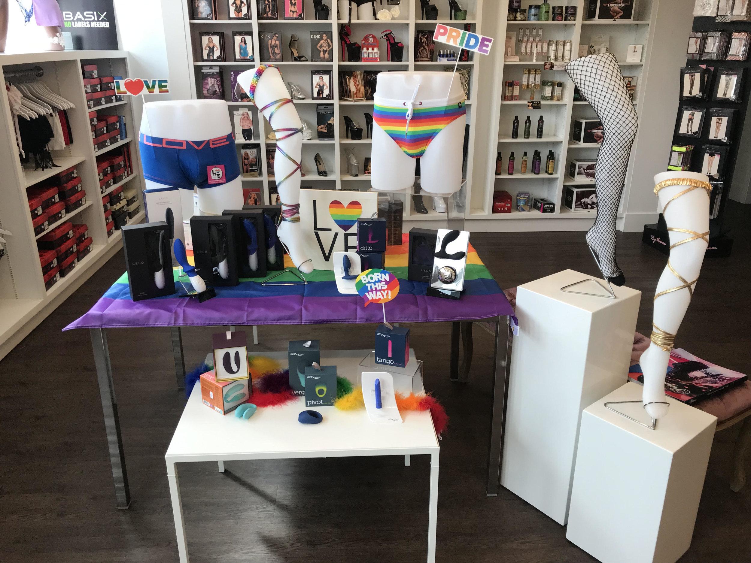 Hush-boutique-Adult Store-Calgary-003.jpg