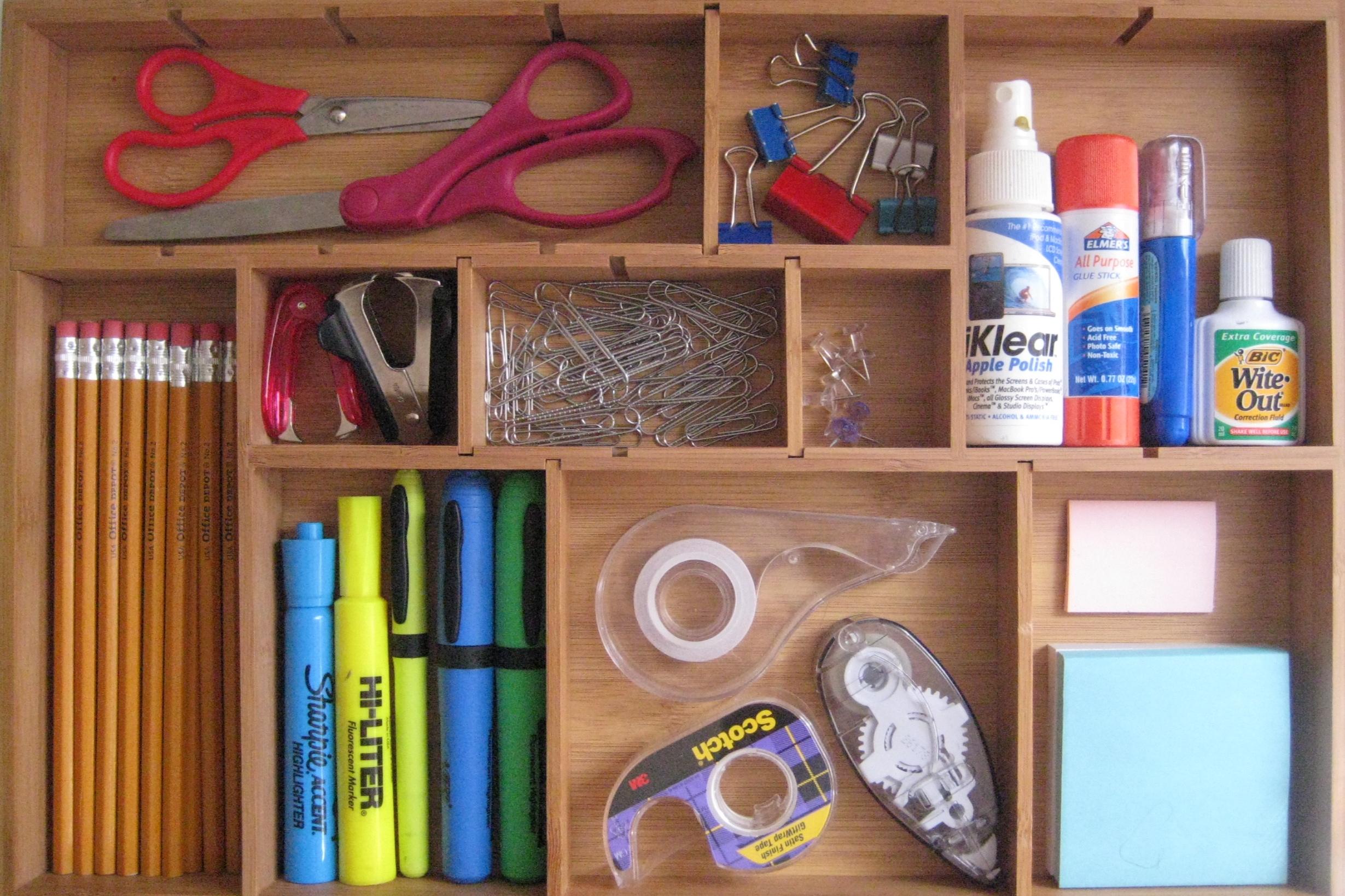 office-drawer (1).JPG