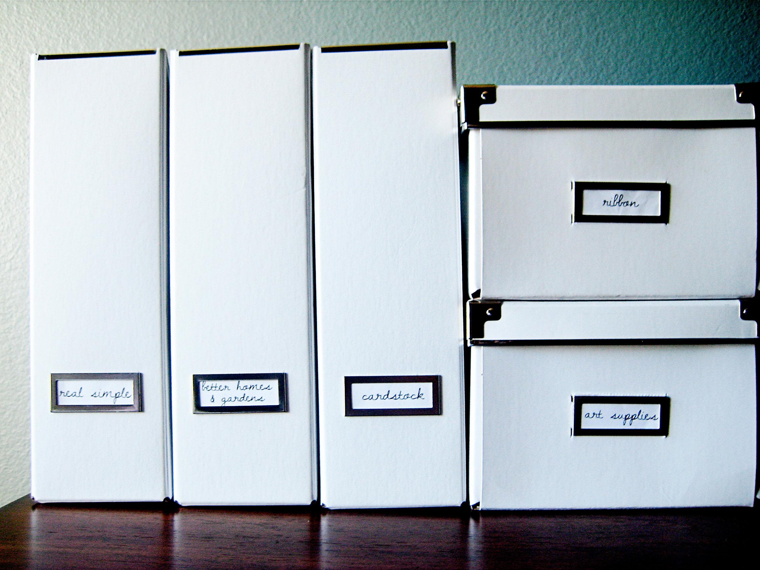 office-organization.jpg