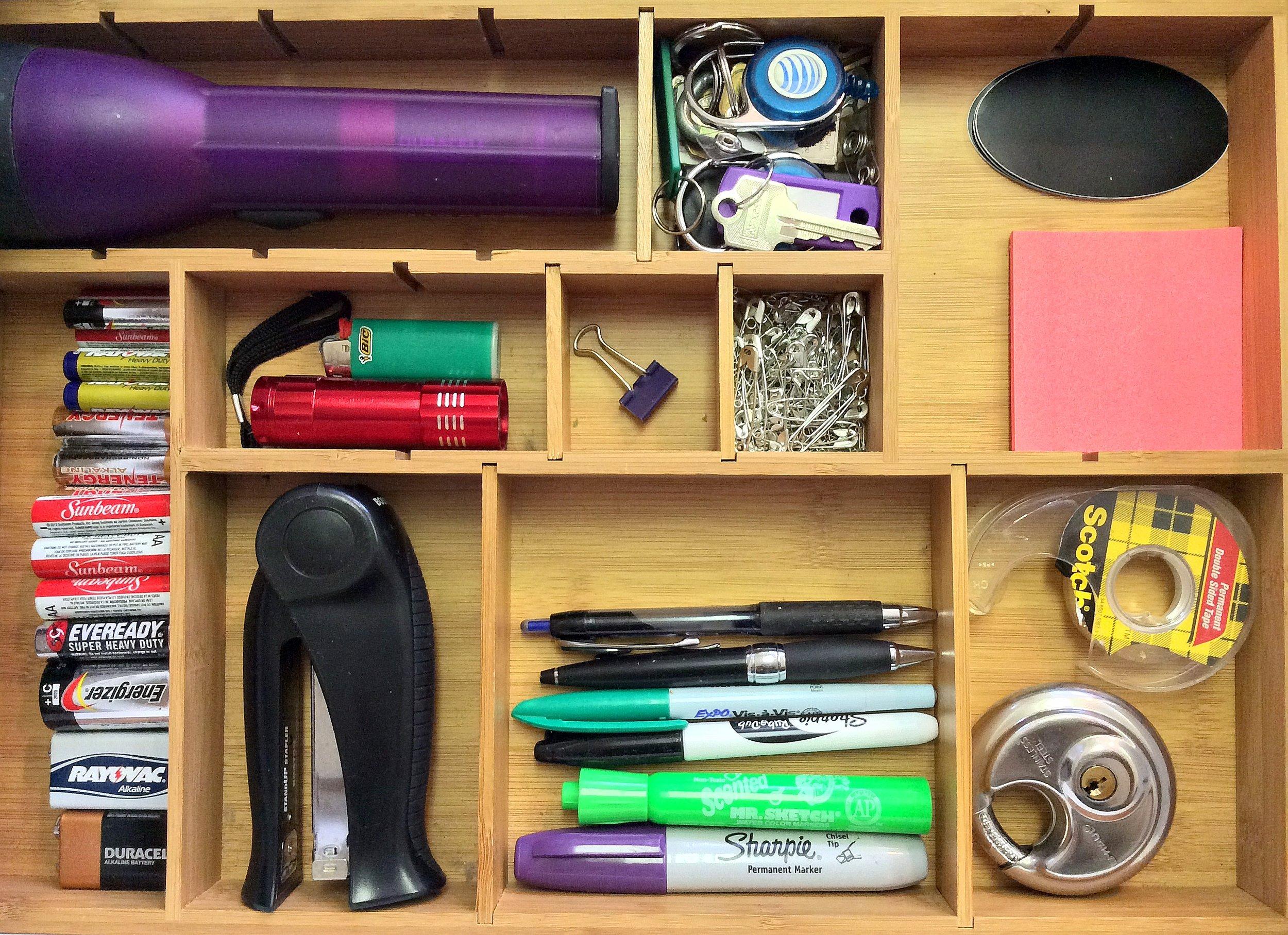 junk-drawer-after4.jpg