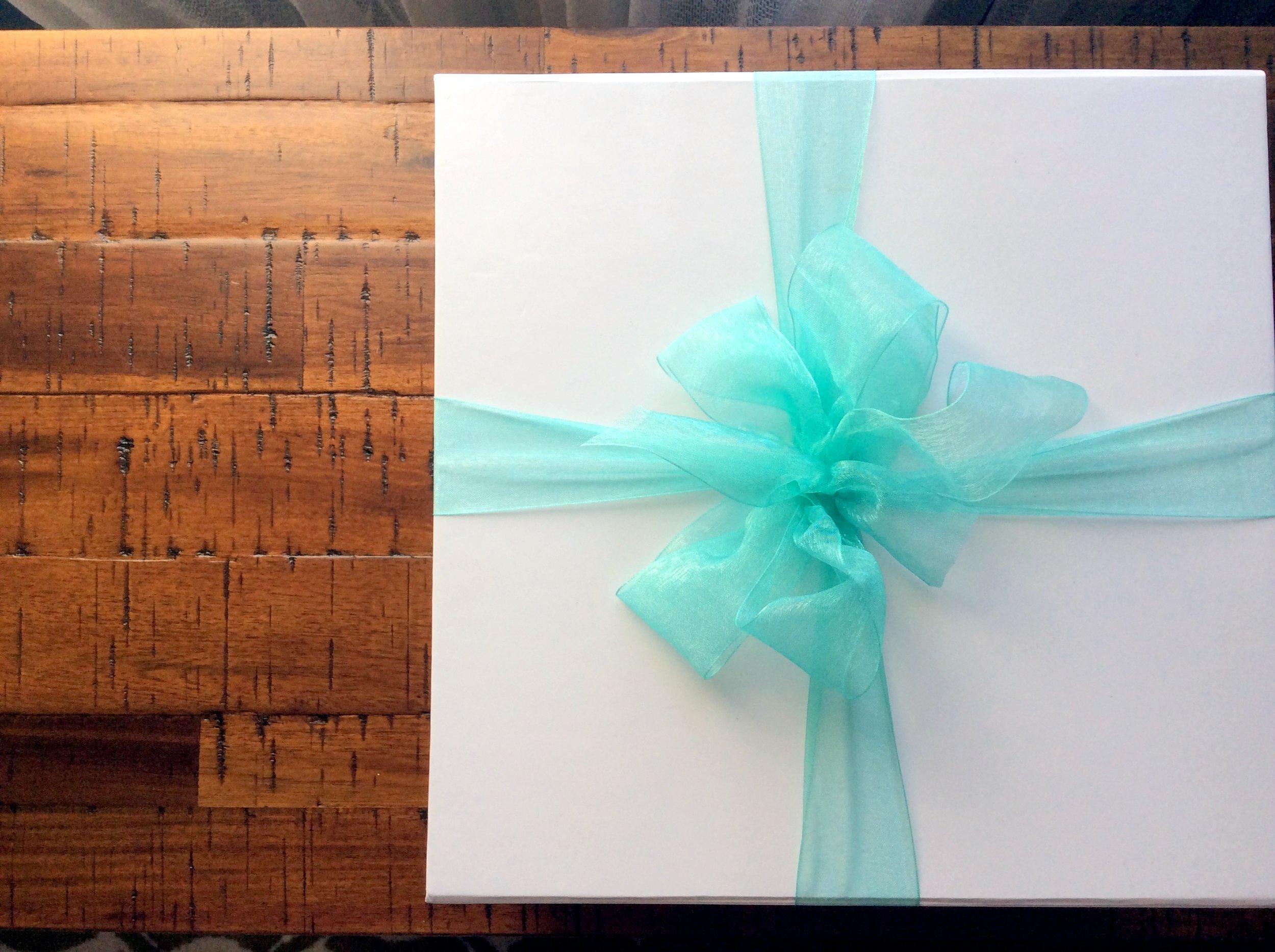 giftpackage1.jpg