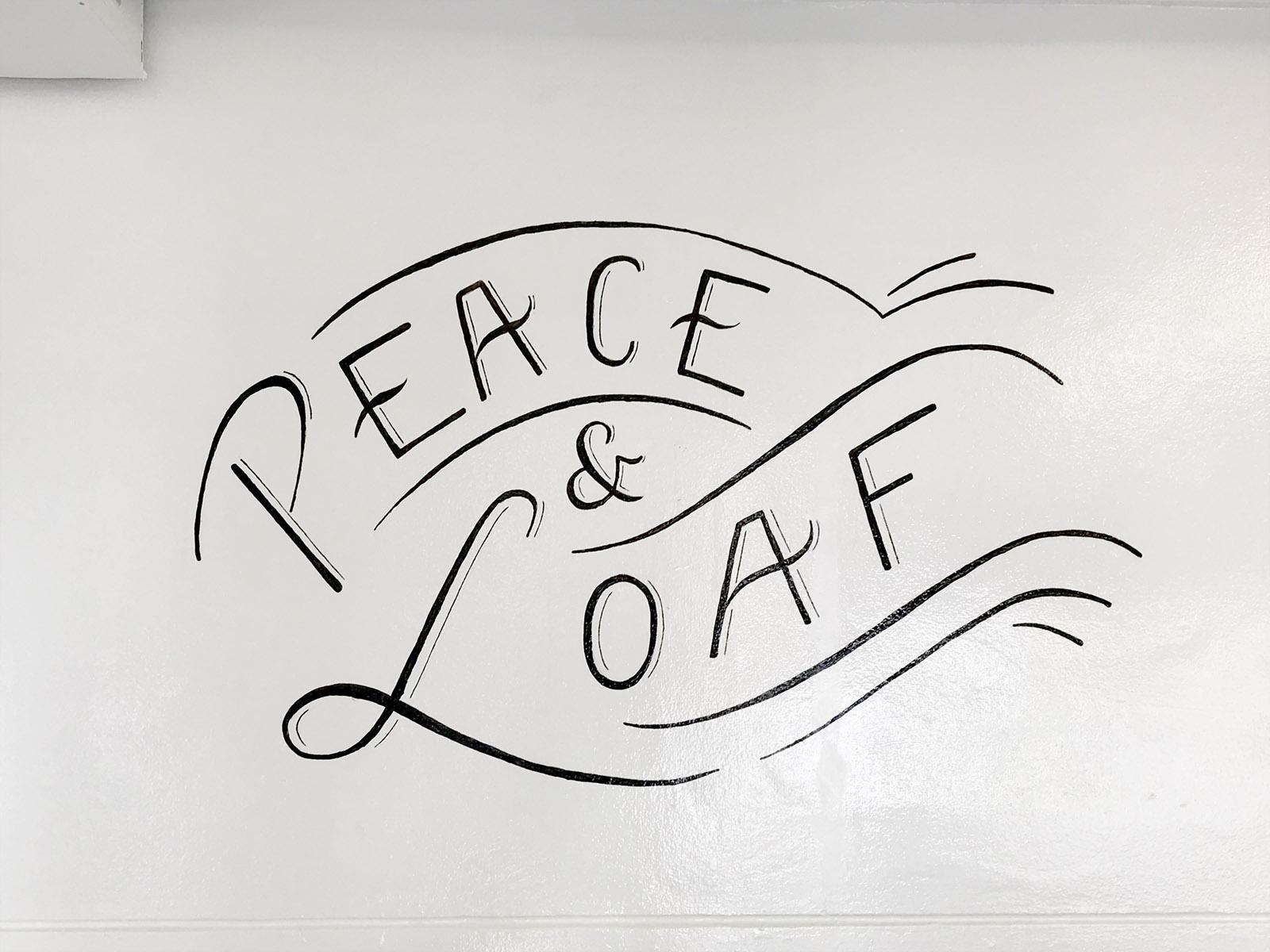PeteAdamsDesign_Peace&Loaf_Mural_Full.jpg