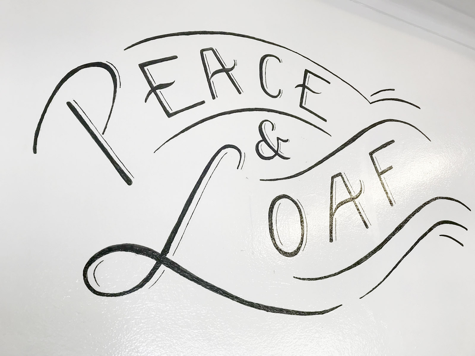 PeteAdamsDesign_Peace&Loaf_Mural_Angle.jpg