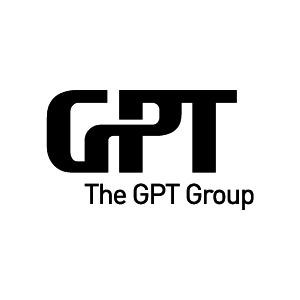 PeteAdamsDesign_ClientList_GPT_Group.jpg