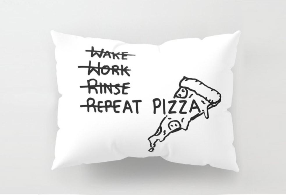 Society6 PeteAdamsDesignWebsite ProductDisplay Eat Pizza Pillow.jpg