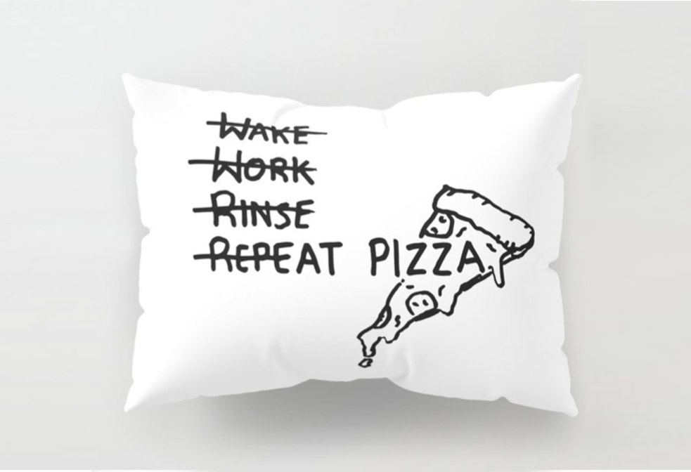 Society6 PeteAdamsDesignWebsite ProductDisplay Eat Pizza Pillow.jpg
