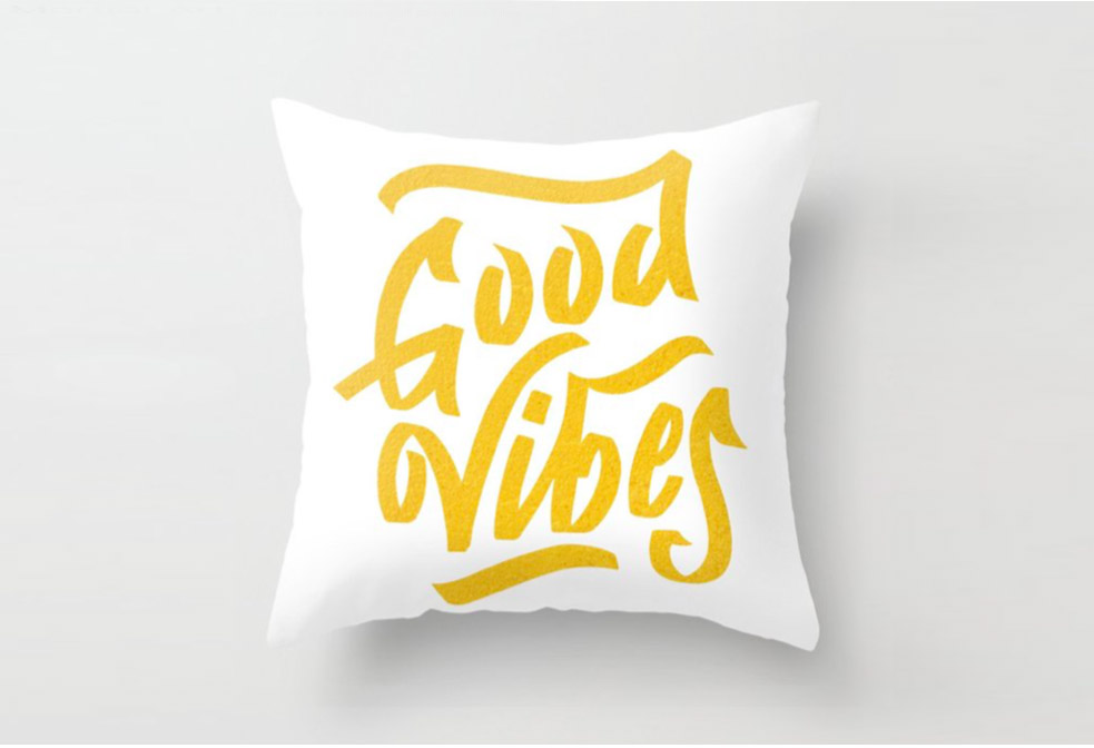 Society6 PeteAdamsDesignWebsite ProductDisplay GoodVibes Pillow.jpg