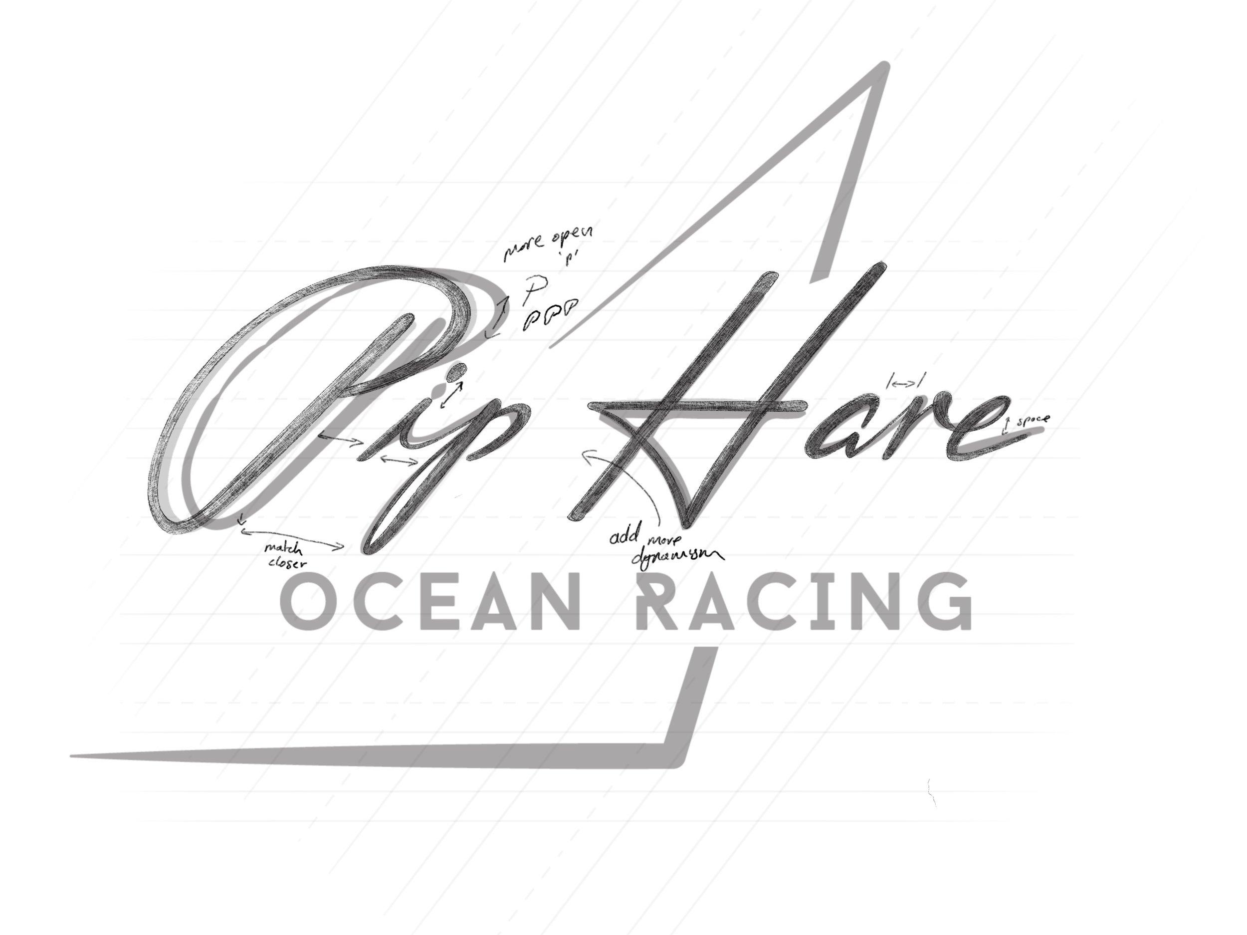 Pete Adams Design Pip Hare Ocean Racing Vendee Logo Edits.jpg