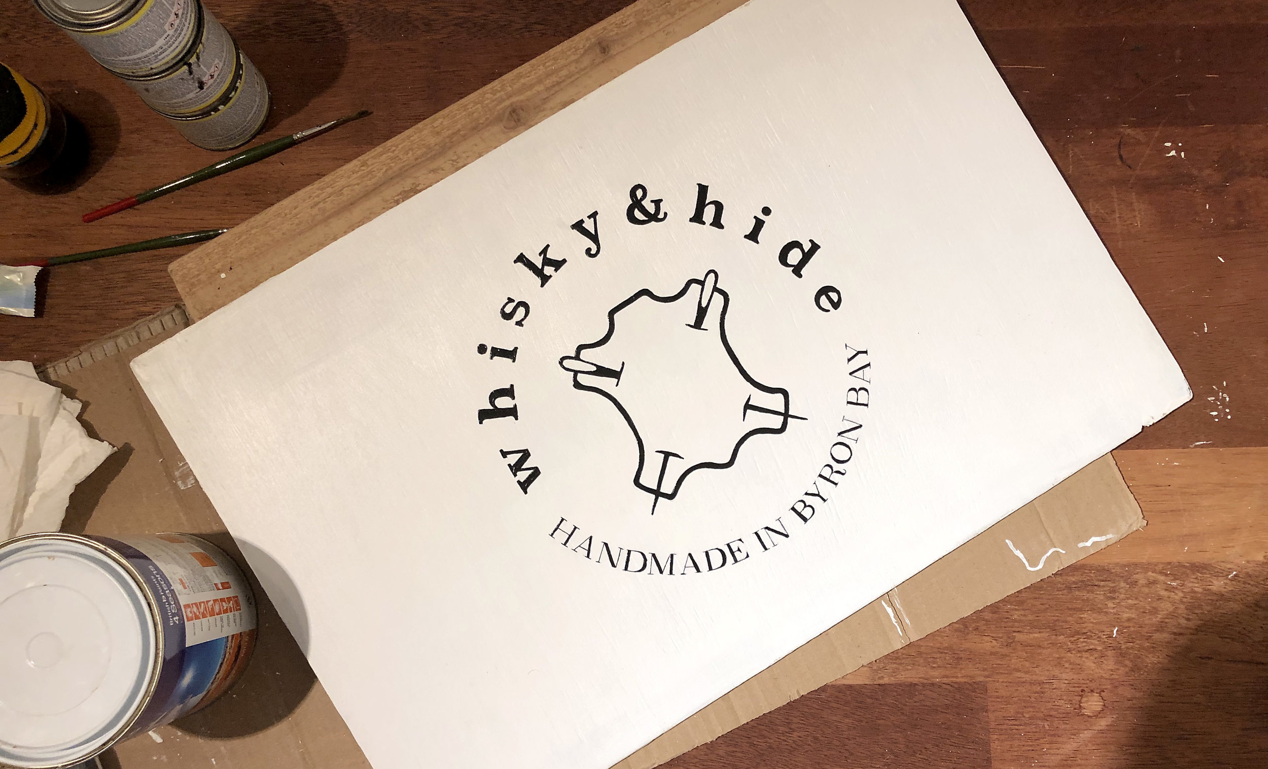whisky and Hide Sign in Progress.jpg