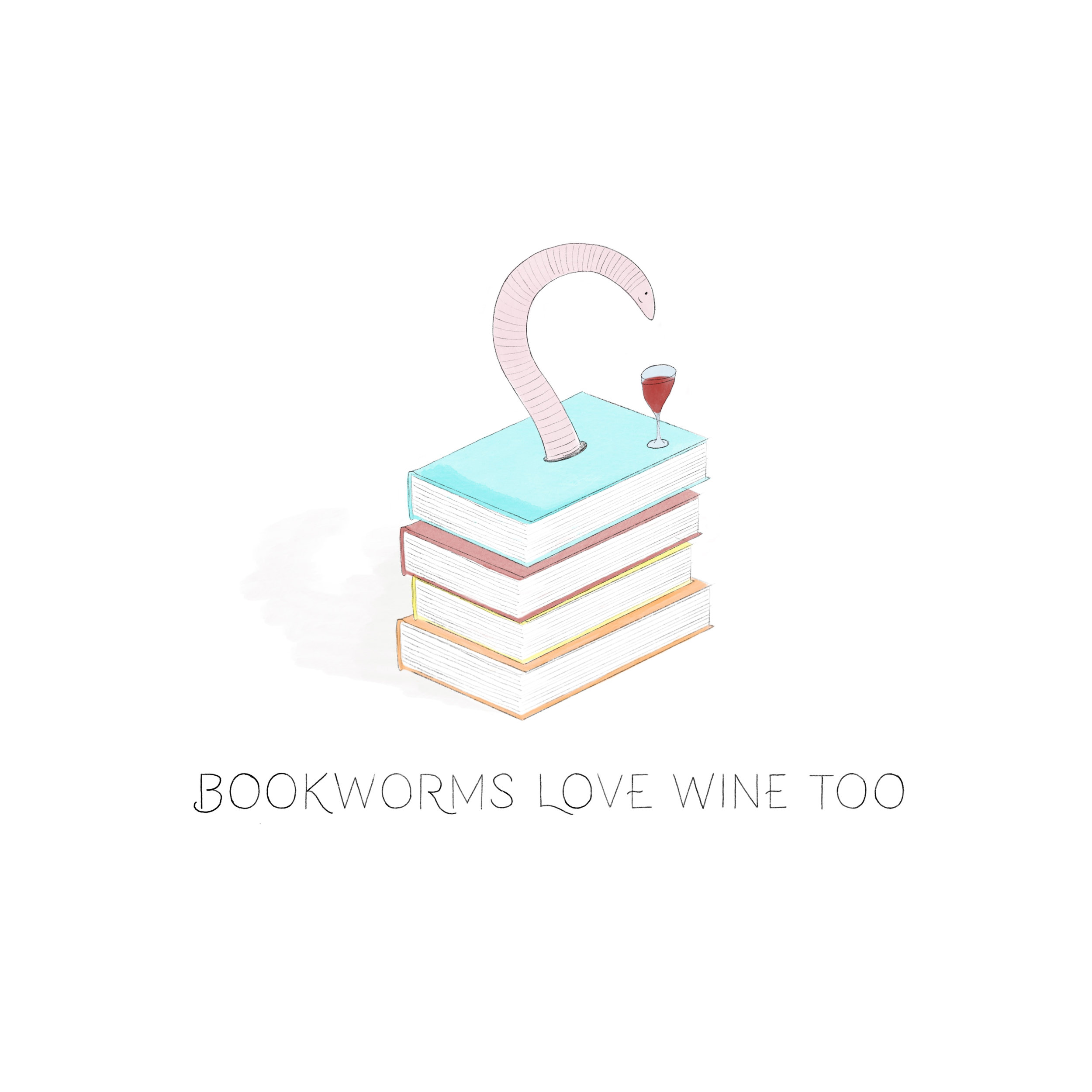 PeteAdamsDesign_Society6_Bookworm_Print.jpg