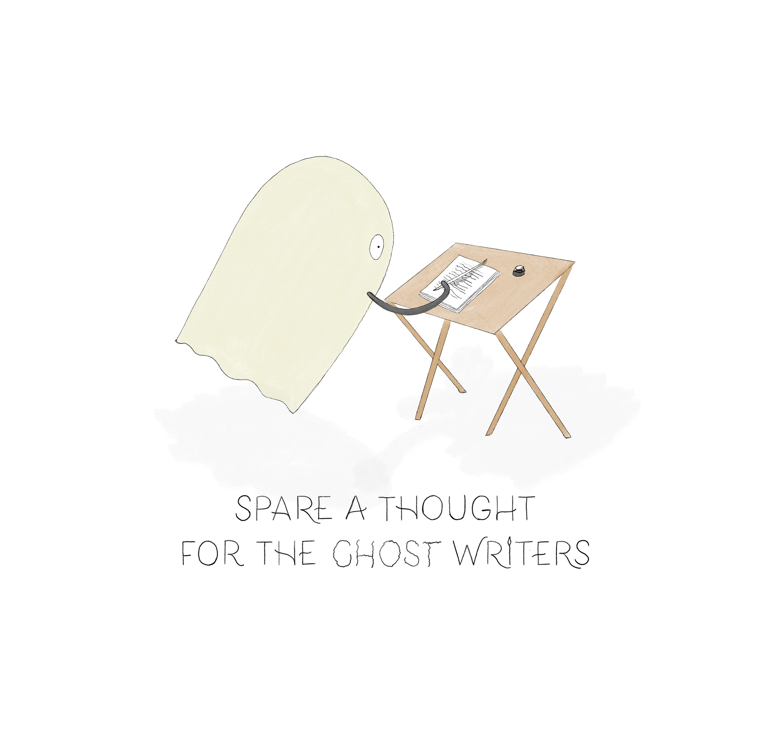 PeteAdamsDesign_Society6_Ghost_Writer_Haloween.jpg