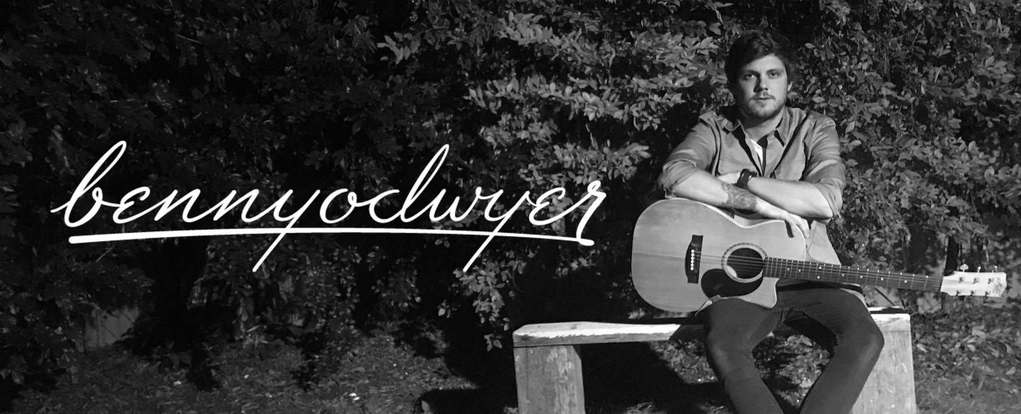 pete-adams-design-logotype-musician-BennyODwyer_Banner-Guitar-SetUp-web.jpg