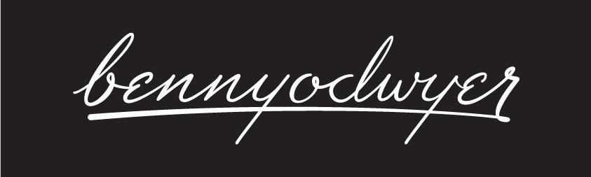 bennyodwyer_logotype_RGB-Reverse.jpg