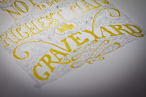 Pete_adams_design_graveyard_print-litho.jpg