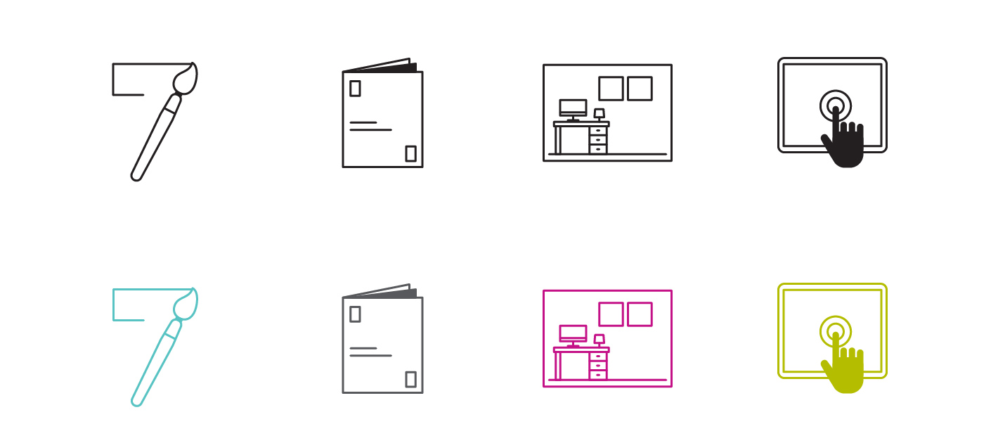 pete-adams-design-portfolio-icons-infographics-04.jpg