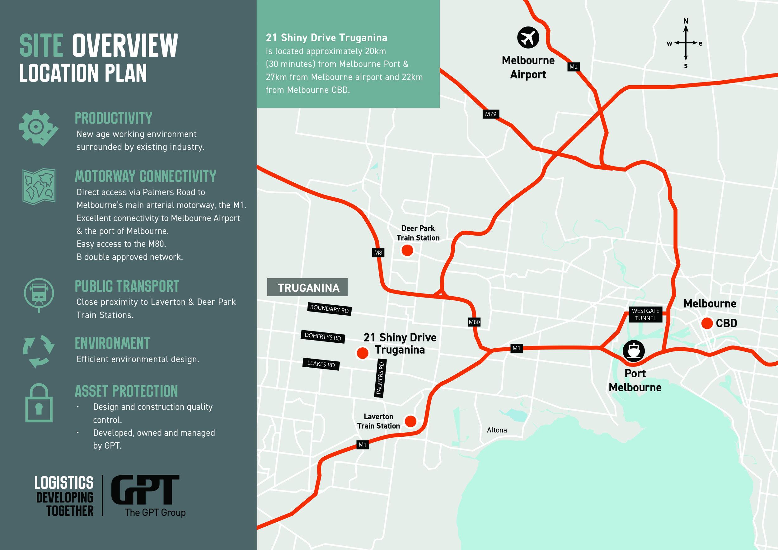 21 Shiny Drive_Melbourne_LogisticsMap_V6.jpg