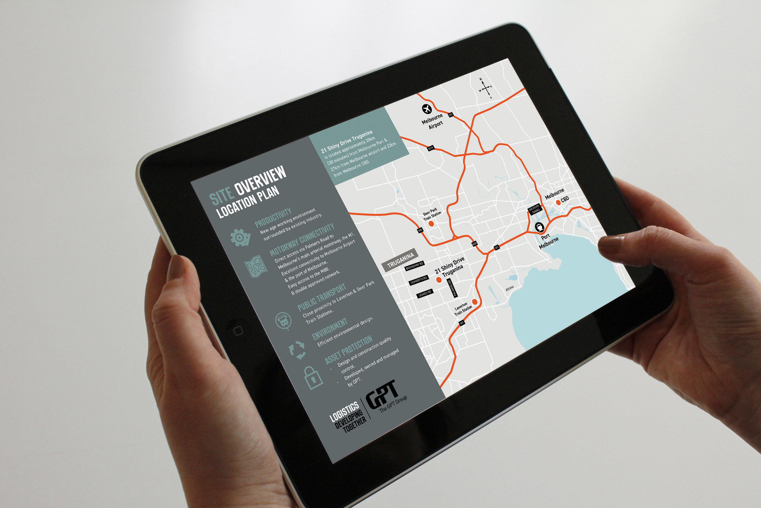 pete-adams-design-logistics-map-illustration-ipad.jpg