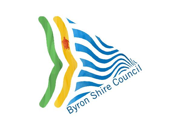 Pete Adams Design Client - Byron Shire Council.jpg