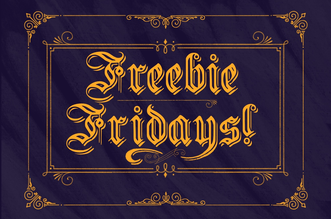 Freebie Fridays.jpg