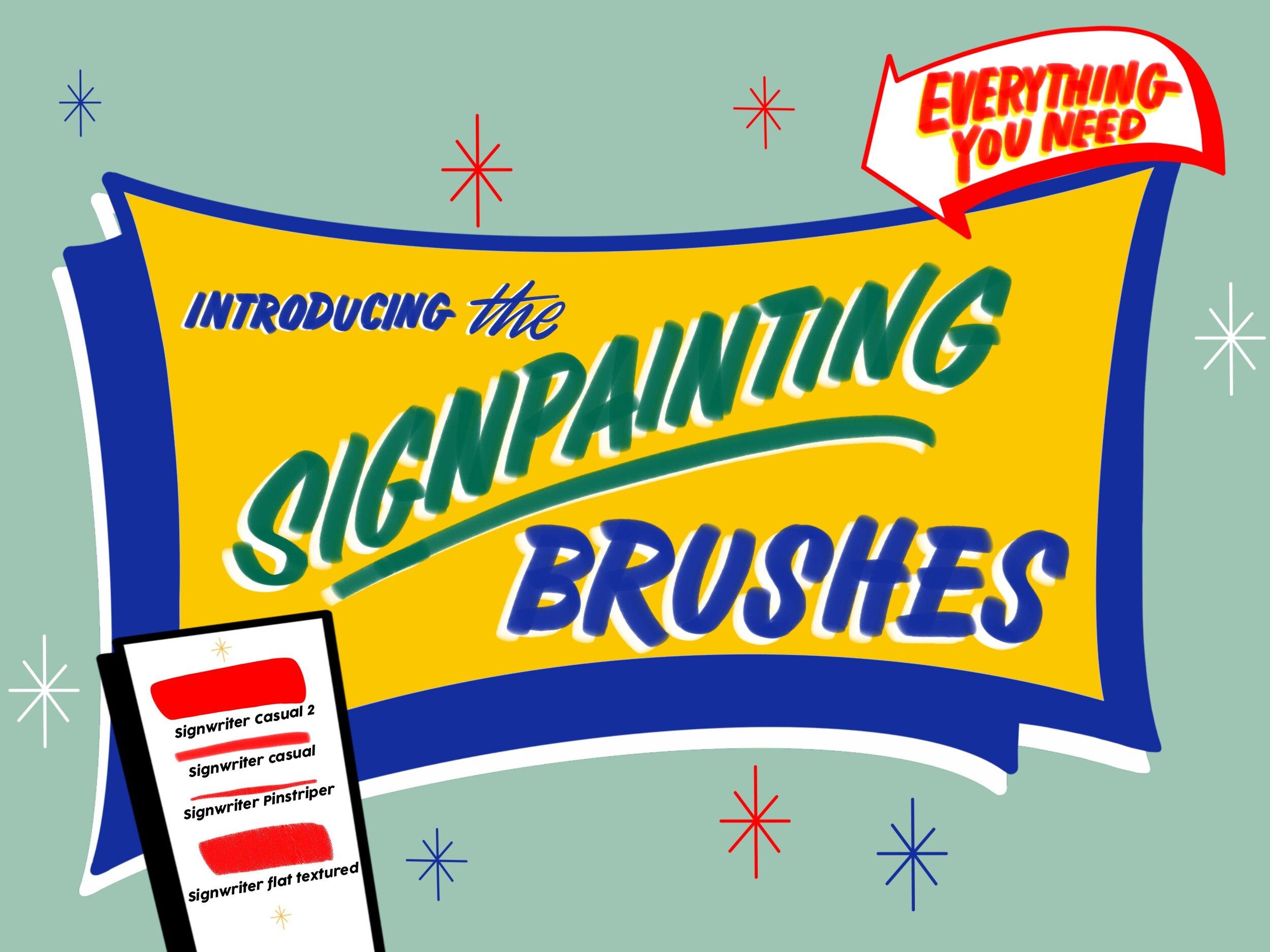Meet The Brushes.jpg