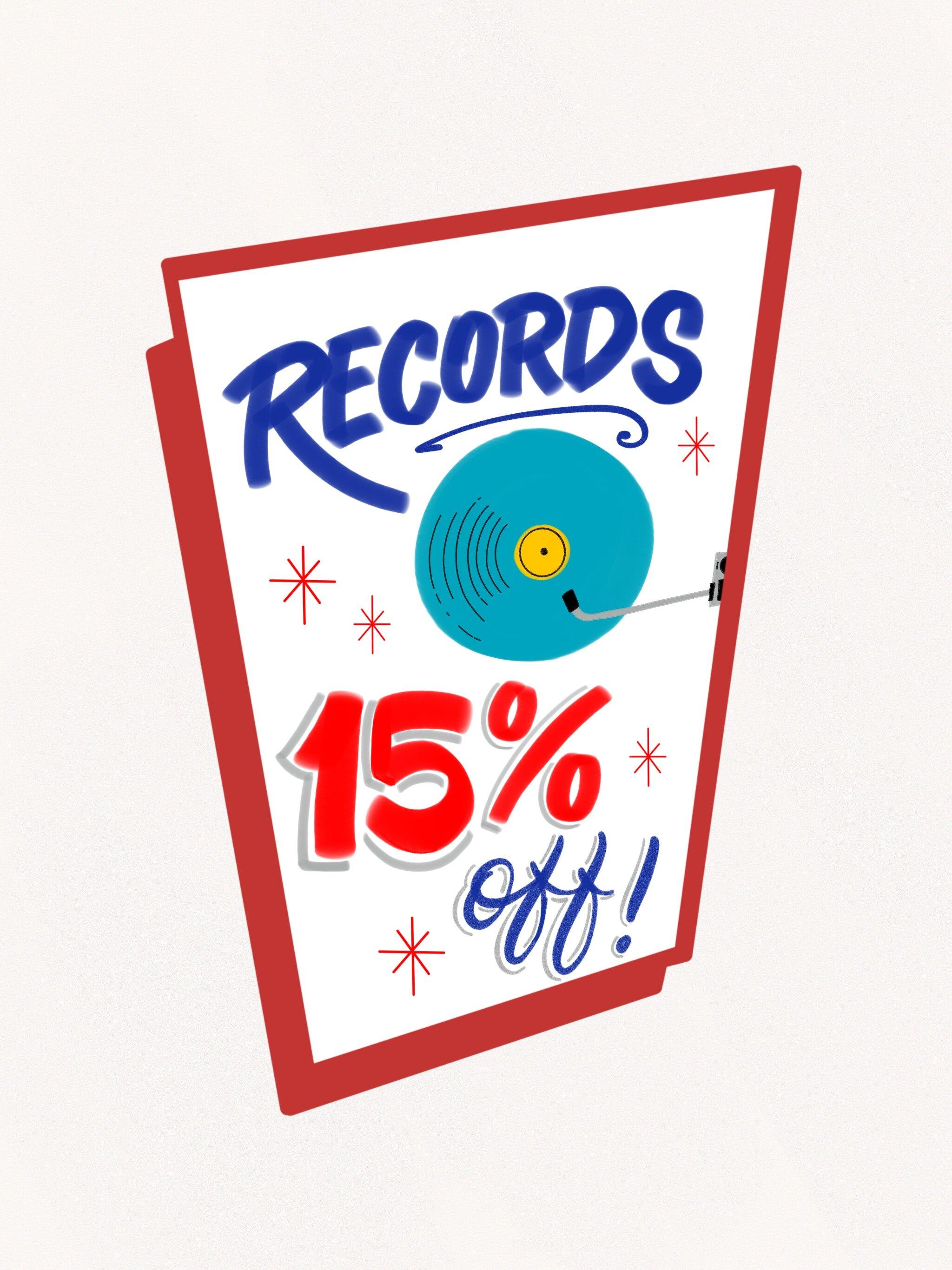 Record Deals.jpg