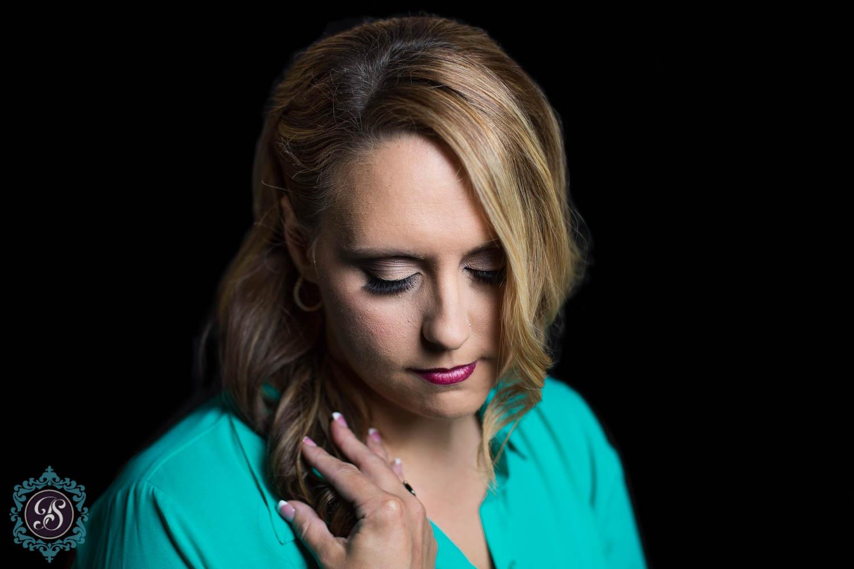 JadeSilvestri-CT-Hair-and-Makeup-52.jpg