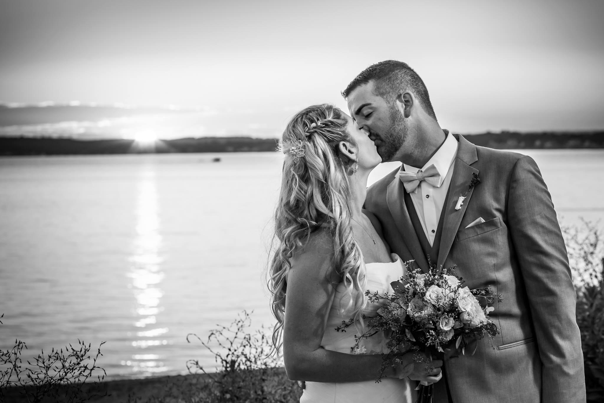 Jess kissing husband.jpg