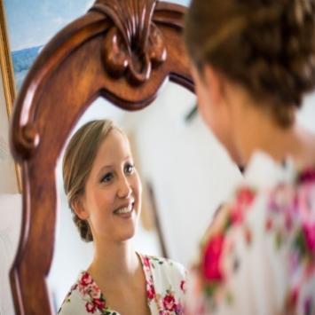 0097-LindsayJon-wedding-lowres-Mansion-at-Bald-Hill-CT-Photographer.jpg