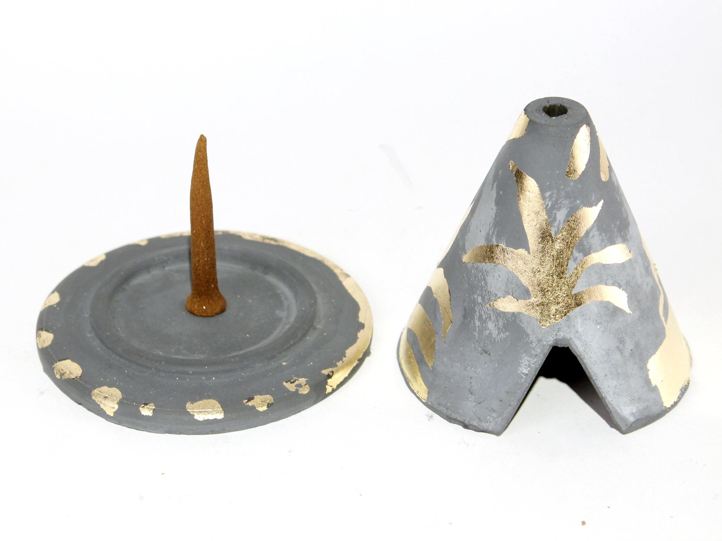 pylon-bota6.JPG