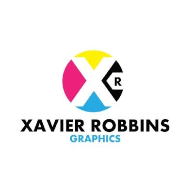 Xavier Robbins.jpg