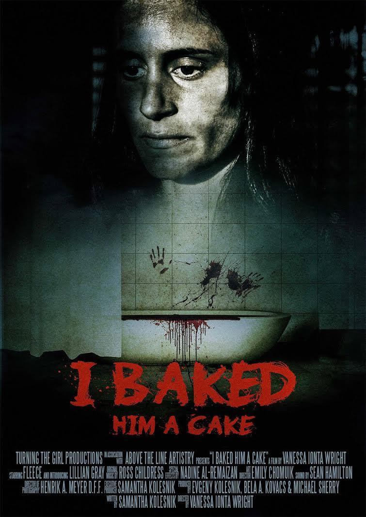 I-Baked-Him-a-Cake-Poster.jpg