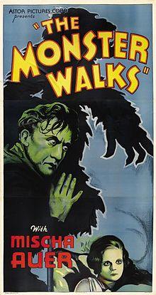 The-Monster-Walks-Poster.jpg
