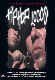 hip hop locos.jpg