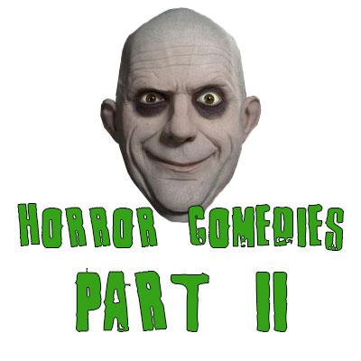 Horror-Comedies-part-2.jpg
