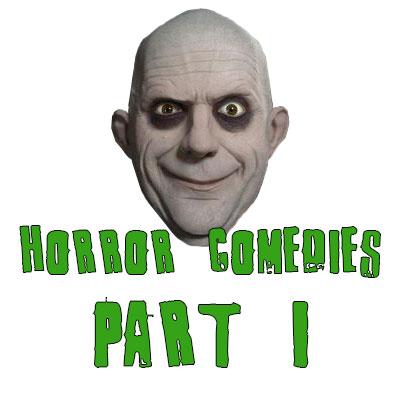 Horror-Comedies-part-1.jpg
