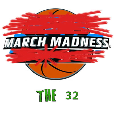 March-Madness-32.jpg