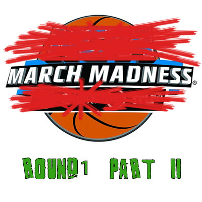 March-Madness-round-1-part-2.jpg