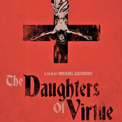 Daughters-of-virtue.jpg