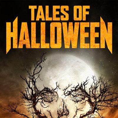 tales-of-halloween.jpg