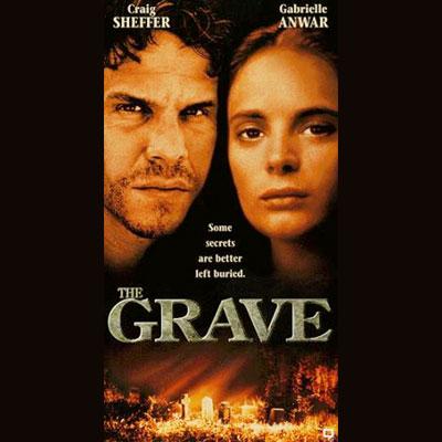 the-grave.jpg