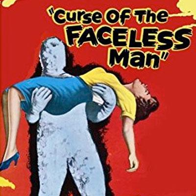 curse-faceless-man.jpg