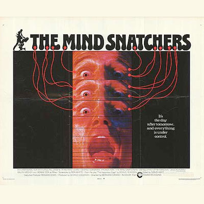 mind-snatchers.jpg