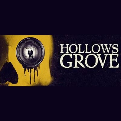 hollows-grove.jpg