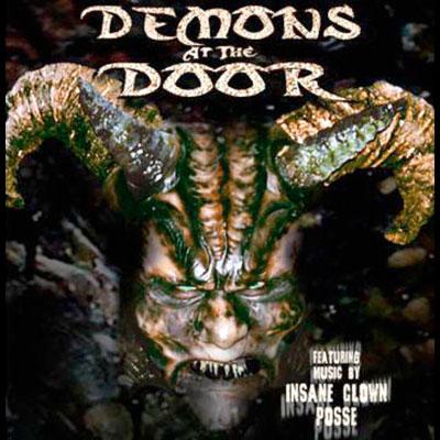 Demons-Door.jpg
