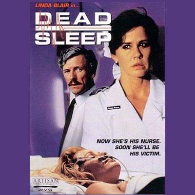 dead-sleep.jpg